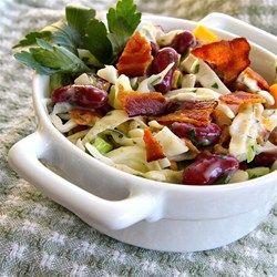 Authentic German Potato Salad Recipe - Allrecipes.com