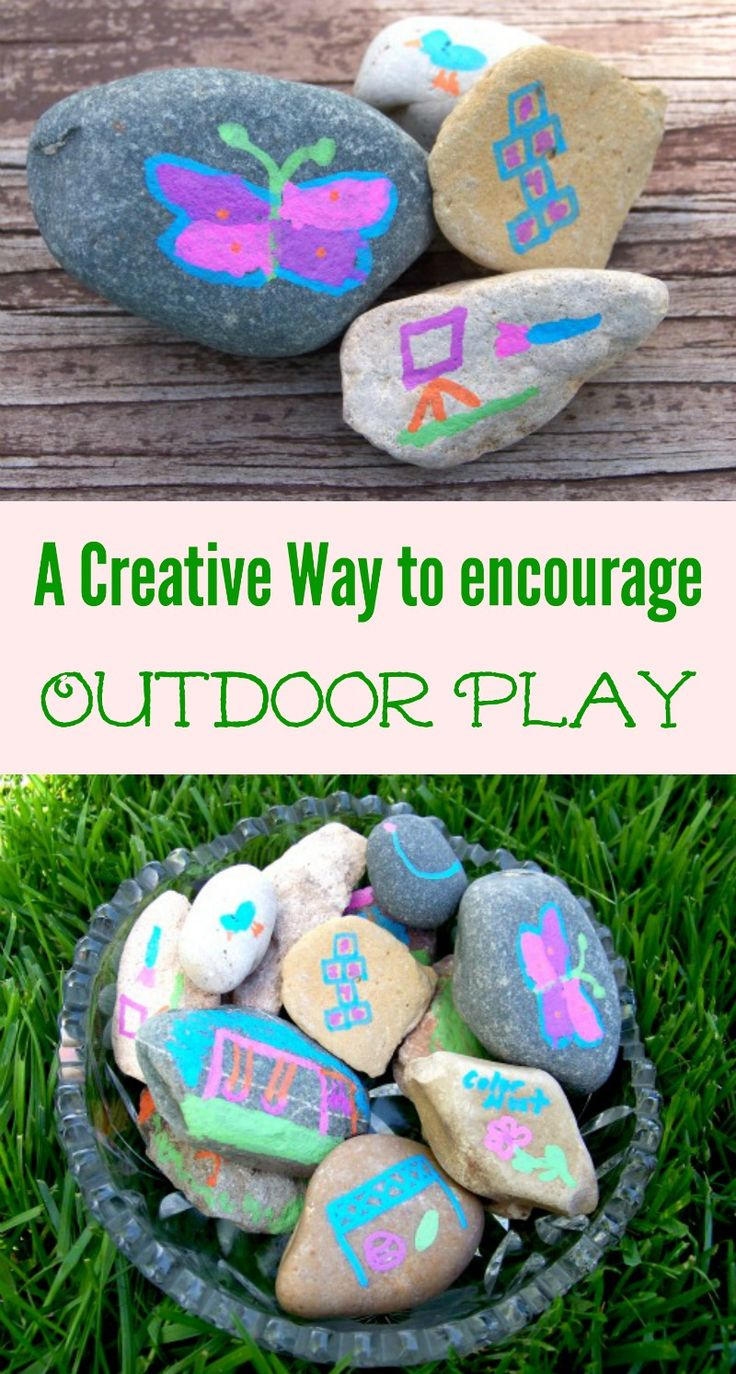 286 best outdoor activities for kids images on pinterest outdoor