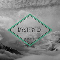 JHON SKILLS - mystery CX by JHON SKILLS on SoundCloud