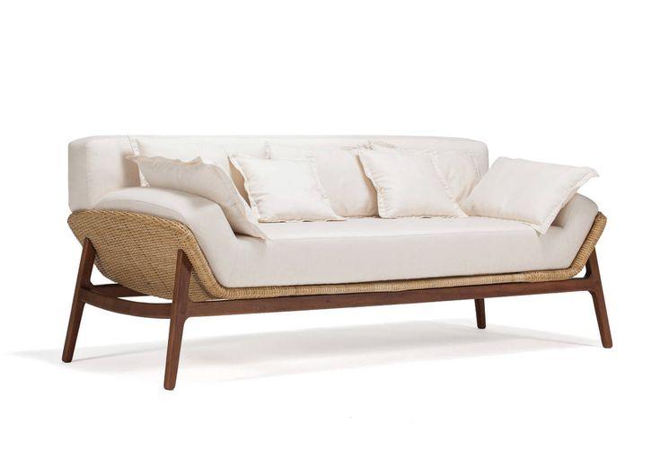 Bianchini - Móveis Planejados- 15 dicas de decoração com móveis...