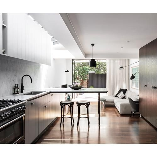 Kitchen Design And Renovation Companies Sydney: 1000+ Images About KITCHEN MOODBOARD On Pinterest