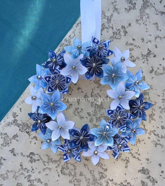 https://www.etsy.com/listing/114982554/origami-paper-flower-wreath-wedding?ref=sr_gallery_13