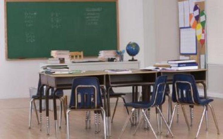 Οδηγός διαχείρισης της συμπεριφοράς στην τάξη - http://www.ipaideia.gr/paidagogika-themata/odigos-diaxeirisis-tis-simperiforas-stin-taksi
