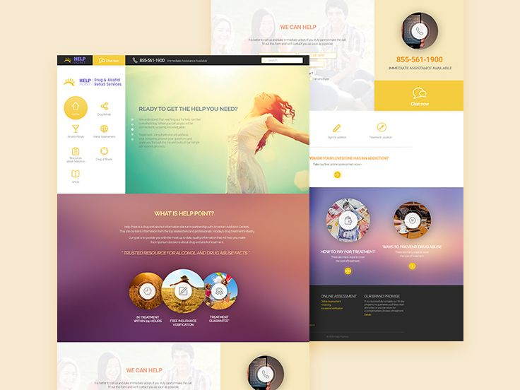 Best PSD Templates Images On Pinterest Free Stencils Psd - What is web template