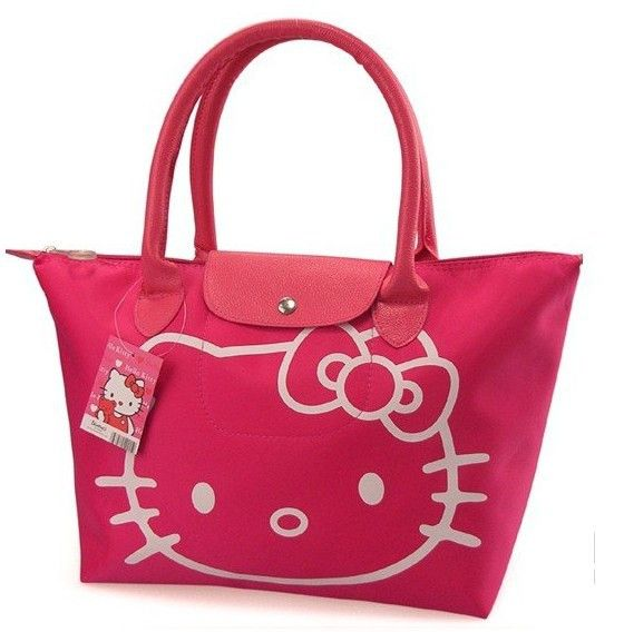 """Material: High quality PU+fabric+plastic Color: black/red/pink Width: 38cm=15.2"""" Height without handle: 26cm=10.4"""" Width of bottom: 14cm=5.6"""" Style : Handbag Tote Shoulder Bag Occasion : Formal, Casua"""