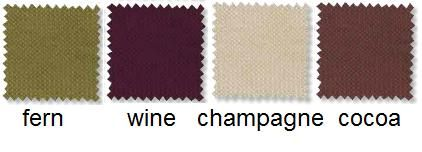 wedding winery colors | ... Wine Time : wedding color schemes tallahassee Colors Wine-themed color
