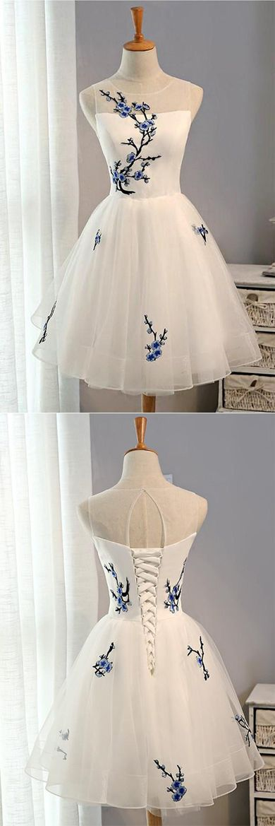 Homecoming Dress,Homecoming Dress Short,Prom Dress Short,Cheap Prom Dresses,Cheap Homecoming Dresses,Cheap Evening Dress,Homecoming Dresses Cheap,Quality Dresses,Party Dress,Fashion Prom Dress,Prom Gowns,Dresses for Girls,Prom Dress,Simple Prom Dresses,Embroidery Flowers Cheap Short Homecoming Dress Prom Dresses, SH258