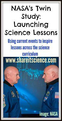nasa science lesson plans - photo #26