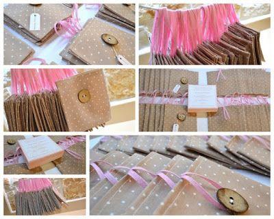 To blog JOY & JO ασχολείται με scrapbooking,κατασκευή κοσμημάτων,ραπτική,φαγητά+κατασκευές!!!!
