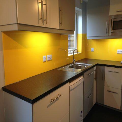 102 Best Living Room Kitchen Images On Pinterest Kitchen