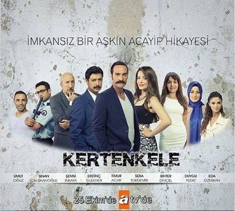 http://www.filmbudur.net/izle/kertenkele-42-bolum-izle-tek-parca-hd.html
