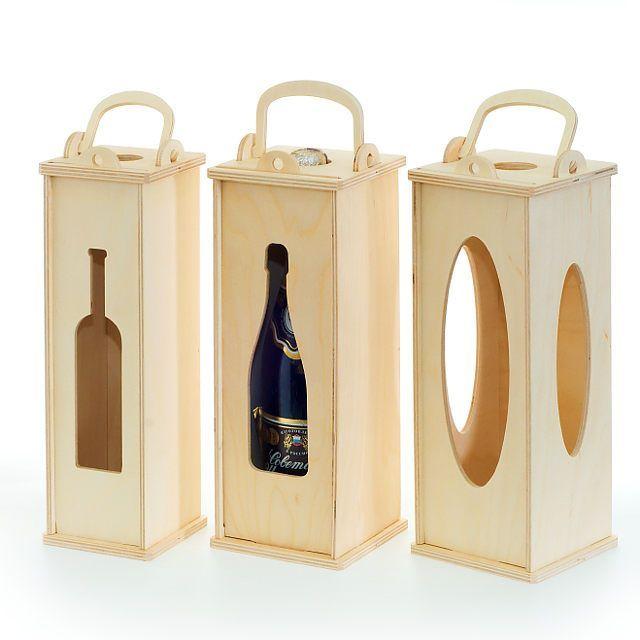 Wine holder - подставки для вина, цена 1 шт 700 rub…