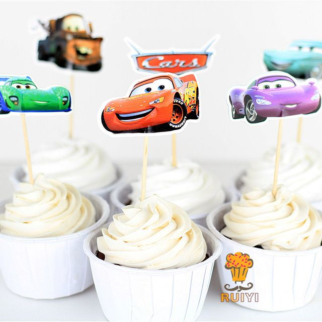 Check This Out!    We always have some awesome stuff...    Love cake decoration? Visit us: cakedecoratingsuppliesaustralia.com  #cakedecorating #cakesupplies