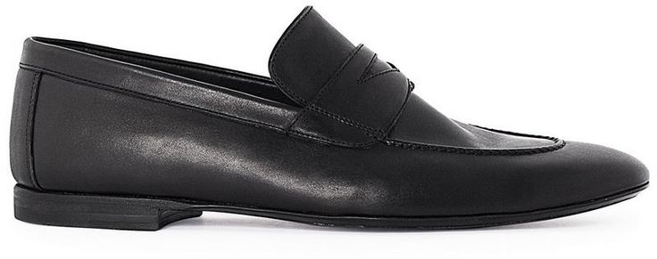 Корса кома обувь мужская