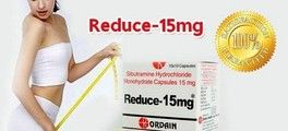 REDUCTIL-15mg,SIBUTRAMIN-15mg
