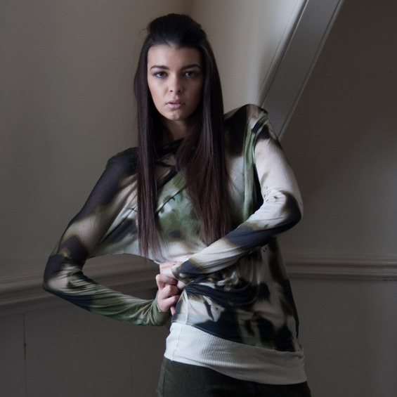 Dress Space proposes the last Rick Owens Collections on Discount up to 70%: Take Advantage! http://www.dressspace.com/