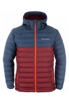 Wo1151 Powder Lite Hooded Jacket #modasto #giyim #erkek https://modasto.com/columbia/erkek/br2771ct59