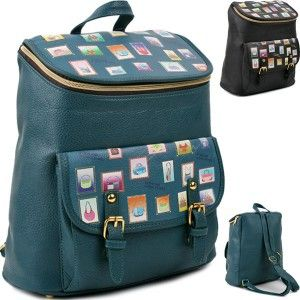 Korea Premium Bag Shopping Mall [COPI] backpack no. B18154 / Price : 29.77 USD #bag #dailybag #fashionbag #fashionitem #backpack #salebag #leatherbag #casualbag #COPI  http://en.copi.co.kr/ http://cn.copi.co.kr/ http://jp.copi.co.kr/