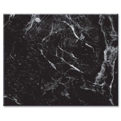 CounterArt Marble Cutting Board