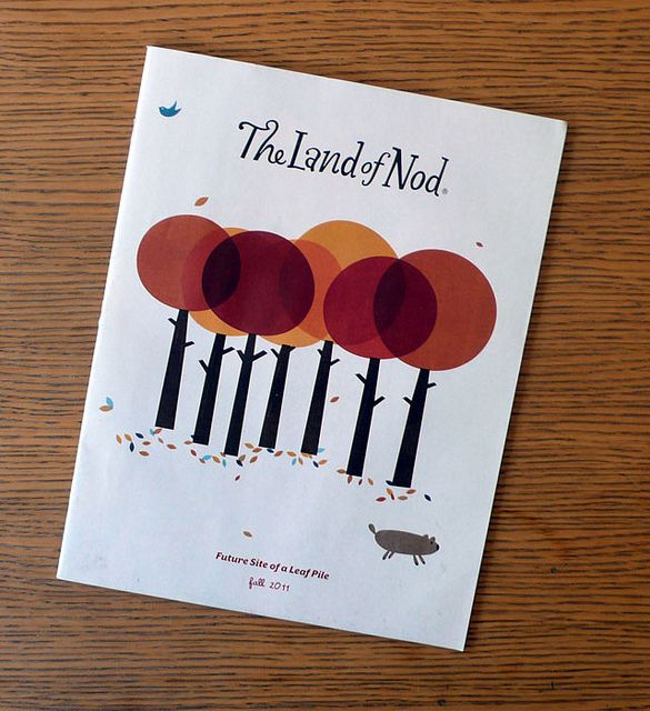 Blanca's illustration on the Land of Nod's catalog. I love all the illustrations used in this shop - adorable!: Blanca Gomez, Wood Ideas, Birthday Parties, Blanca Illustrations, Blanca Gomez, Illustrations Ideas, Por Blanca, Invitations Illustrations, Parties Inspiration