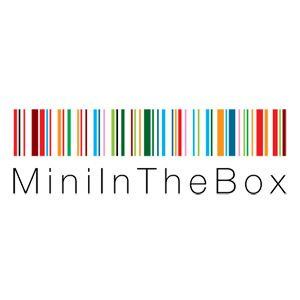 http://www.couponsflex.com/coupons/miniinthebox-it  Mini in the Box IT Promo & Coupon Codes February 2017