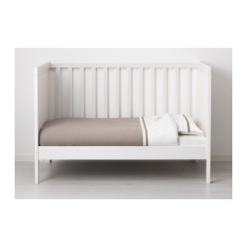 25 best ideas about housse couette on pinterest housse for Ikea housses de couette