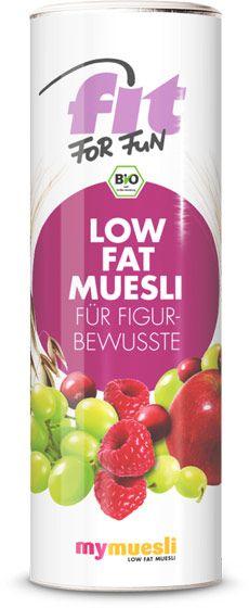 http://www.mymuesli.com/muesli/index.php?vw=product-mm&ec=detail&mnid=1&mnpt=1 2&id=29