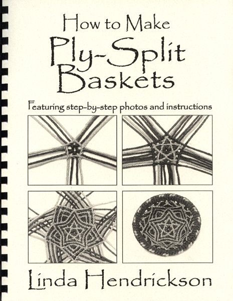 how to make a split pin