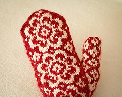 End of May mittens | Craft Ideas | Pinterest