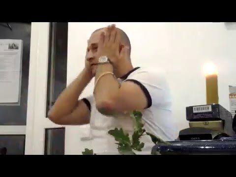 Открытый вебинар от Андрея Дуйко ! 23.06.2016 - YouTube