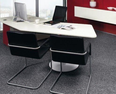 s590 tischprogramm #office #workplace