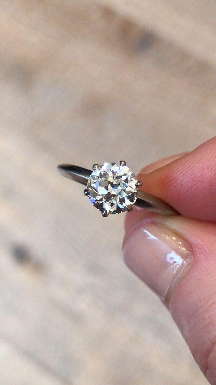 Wholesale Wedding Rings