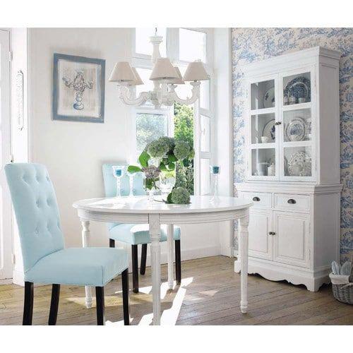 die besten 25 runder esstisch ideen auf pinterest runder esstisch runde esstische und runde. Black Bedroom Furniture Sets. Home Design Ideas