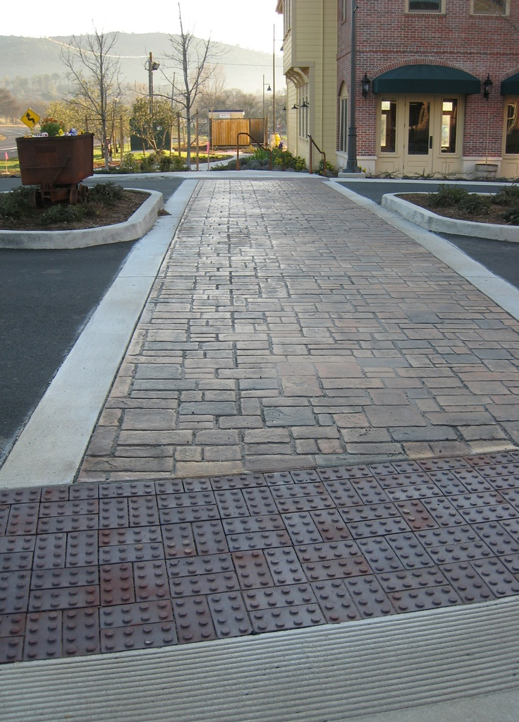 17 Best Images About Solutions Paving On Pinterest
