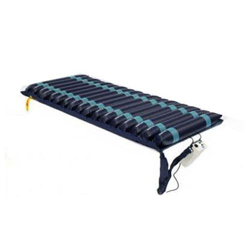 rent a bed air mattress hoist in malta need to rent a medical bed air pressure alternating ripple mattress and hoist as one package in malta