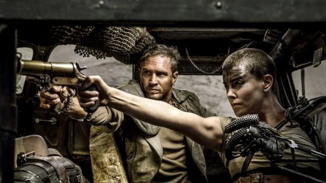 Image result for tom hardy after the oscars 2016