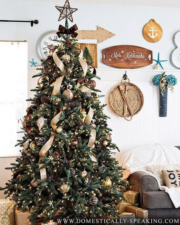 5897 besten christmas tree bilder auf pinterest weihnachten weihnachtsdekoration und. Black Bedroom Furniture Sets. Home Design Ideas