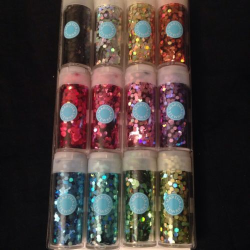 Martha-Stewart-Craft-Nail-Glitters