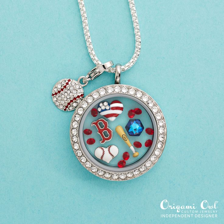 origami owl clearance 28 images easter crafting easter