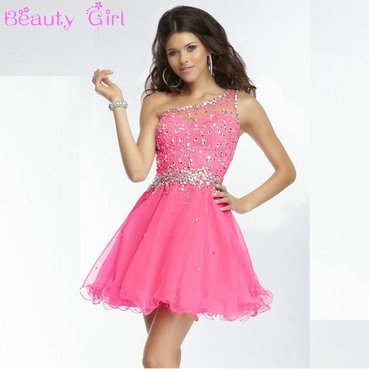 24 best Prom images on Pinterest   Prom dresses, Ballroom dress and ...