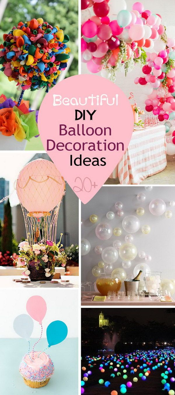 17 best images about party on pinterest 80s party 40th for 40th birthday party decoration ideas