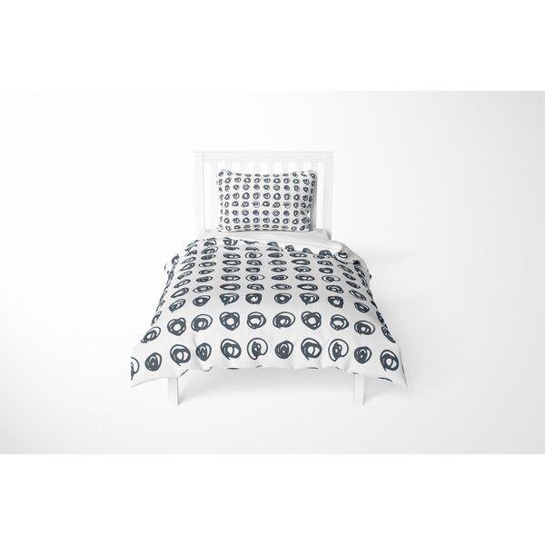 New Robersonville Circle Comforter Set By Ebern Designs Bedding Furniture 182 99 Aalyssapremium In 2020 Comforter Sets Mandala Duvet Cover Lightweight Duvet Covers