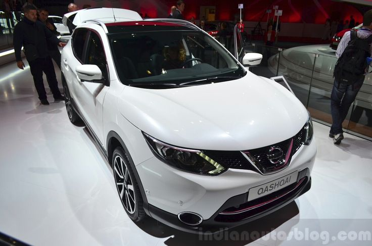 Nissan Qashqai 2019 >> 2019 Nissan Qashqai Price | future cars pictures | Pinterest