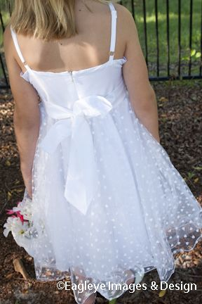 gorgeous white party dress at cute4suit http://www.cute4suit.com.au/product/party-dress-pretty-girls-dress-girls-formalwear/ #whiteflowergirldress #whitegirlsdresses