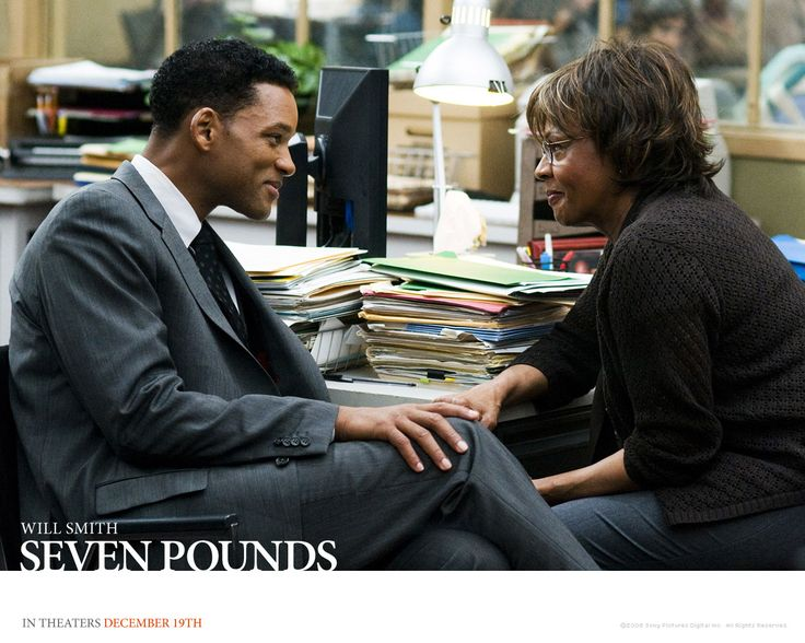 Watch Streaming HD Seven Pounds, starring Will Smith, Rosario Dawson, Woody Harrelson, Michael Ealy. A man with a fateful secret embarks on an extraordinary journey of redemption by forever changing the lives of seven strangers. #Drama http://play.theatrr.com/play.php?movie=0814314