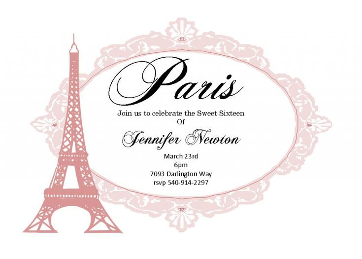 Best 25 invitation maker ideas on pinterest online invitation free sweet 16 invitation maker stopboris Gallery