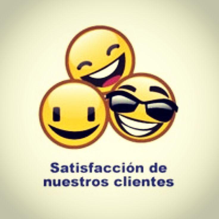 Lo más importante para nosotros es tu satisfacción y por eso creamos una fórmula para llegar a esto #pymes #ofinapoles #emprendedores #lanapolesdf #df #mexico