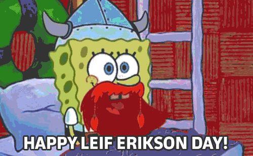 43 Spongebob Quotes To Use In Everyday Conversation