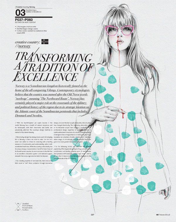 Character Design Magazine : Best images about esra roise on pinterest watercolour