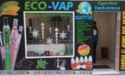 Tienda Online de Venta de Cigarrillos Electrónicos, Regalos y Accesorios con mejores productos a precios sin competencia. Tambien nos puedes visitas en nuestra Tienda Fisica situada en Marbella (San Pedro Alcantara), Calle nueva 11 donde puedes ver y probar nuestros productos, tambien disponemos de regalos y curiosidades. Todo para Vapear y Vapeo. Visita nuestra Tienda Online: www.lomejorparasusalud.com de Regalos y Curiosidades.